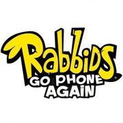 RABBIDS GO AGAIN Logo-300x300