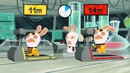 Rabbids-alive-and-kicking-screenshot-06