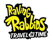 Raving Rabbids LOGO