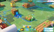 Mario Rabbids screenshot 7