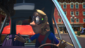 Rabbids Invasion Zak driving (Mother Rabbid).png