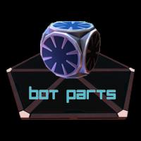 File:Bot parts.png
