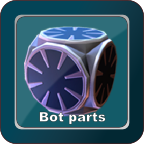 File:Button botparts.png