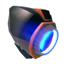 File:Hypercannon.png
