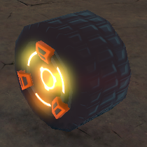 File:Wide wheel.png