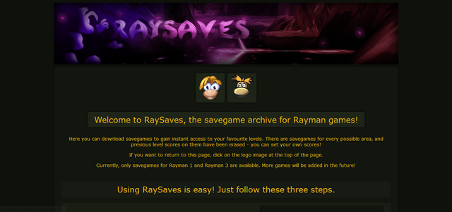 File:RAYSAVES.PNG