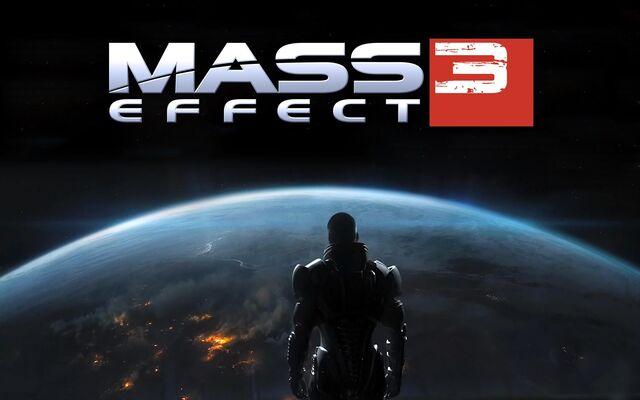File:Mass-Effect-3.jpeg