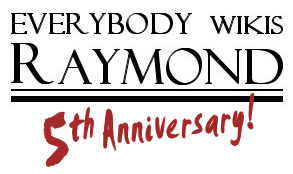 File:Everybodywikisraymond-5thanniversary.png
