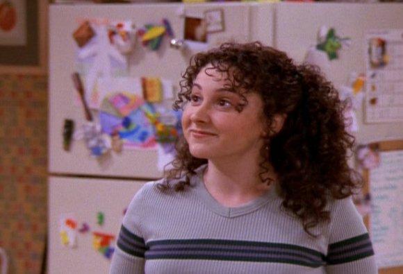 File:Lisa babysitter.jpg