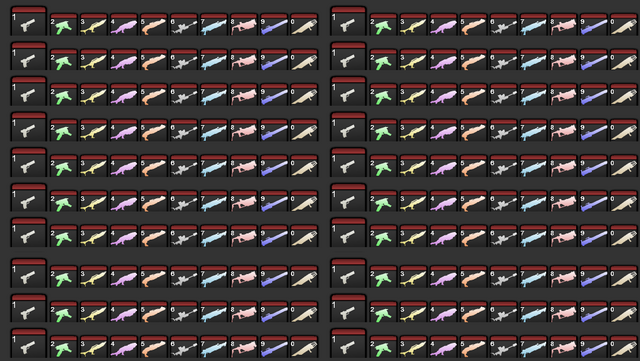 File:Raze Weapons 1.png