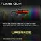 Flare Gun Thumbnail