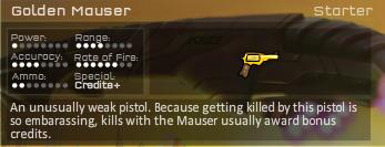 File:Golden Mauser.png