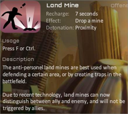 File:Land Mine.png