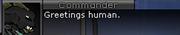 Lvl 10 human 1