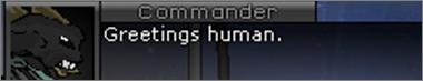 File:Lvl 10 human 1.png