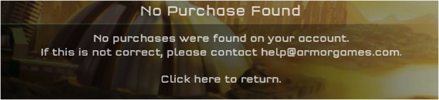 File:No purchase found.png