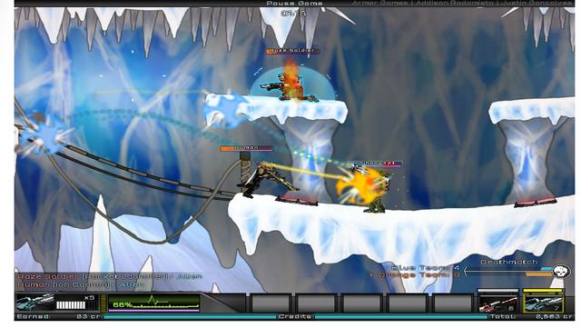 File:Rocket race is soooo hard!.png