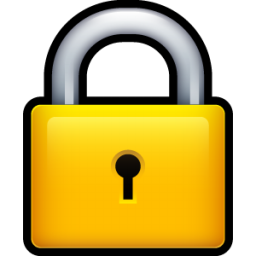 File:Lock-icon.png