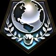 File:Raze Logo.png