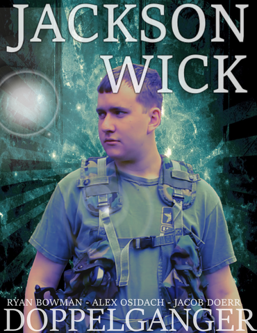 File:JW Poster 2.png