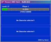 XP-Viewer02