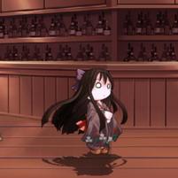 File:Miyabi Doll.jpg