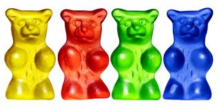 File:Gummy bears.jpg