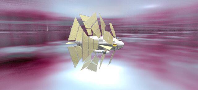 File:PrinsessCecile 61 in matrix.jpg