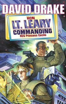 Book02 lt leary commanding cover1