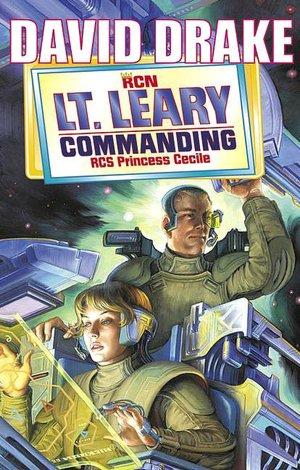 File:Book02 lt leary commanding cover1.jpg