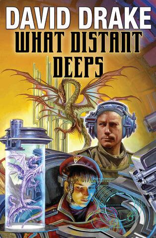 File:Book08 What Distant Deeps (mmp 2011).jpg