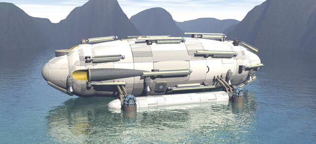 File:APrinsessCecile Landed on watert 5.jpg
