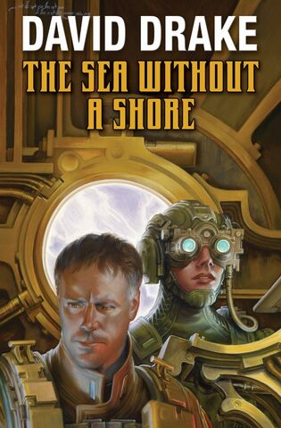 File:10 The Sea Without a Shore (hc 2014).jpg
