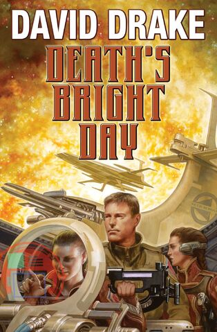 File:11 Into Deaths Bright Day (hc 2016).jpg