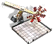 Top Spinner RCT3 Icon