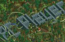 PC Player RCT1