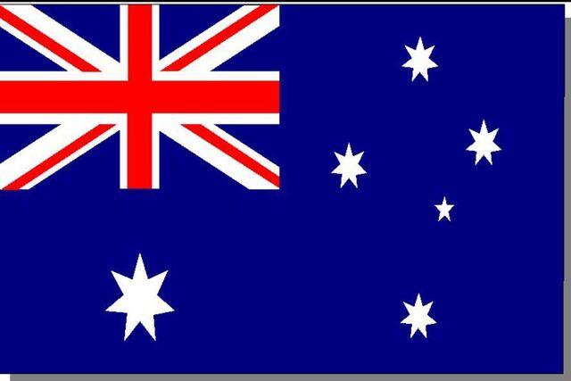 File:Australian-flag.jpg