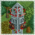 Launched Freefall RCT1 Icon