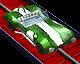 Car RCT3 Icon