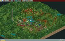 Vertigo Views RCT 2