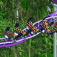 Condor Ride RCT2 Icon
