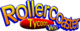 RollerCoaster Tycoon Wiki logo (See-through background)