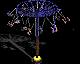 Aileron RCT3 Icon
