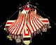 Circus RCT3 Icon