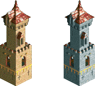 File:Fancy Towers.png