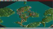 Trinity Islands RCT