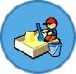 Sandbox mode