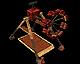 TNT Vortex RCT3 Icon