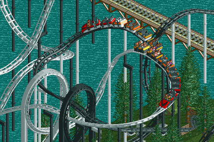 File:Steel Roller Coaster.png