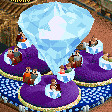 Diamond Ride RCT2 Icon